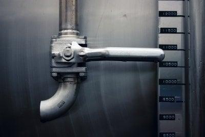 pogotowie kanalizacyjne Chorzów